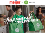 This big grocery chain is bringing delivery service to Louisville