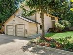 Home of the Day: Richmond Highland Residence