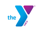Why Metro is poised to take over a YMCA