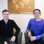 Seattle startup Convoy raises $62 million from backers including Bill Gates