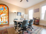 Photos: ​Top 5 most wish-listed Airbnb listings in Dayton