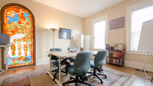 Photos: Top 5 most wish-listed Airbnb listings in Dayton