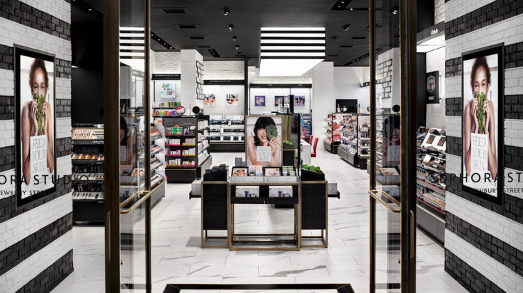 sephora opened a new store in boston and it s the smallest in