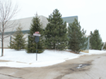 Cincinnati investors buy Dayton area industrial property for $1.4 million