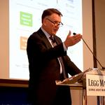 Like John Harbaugh, Legg Mason CEO wants the firm to 'stack our wins'