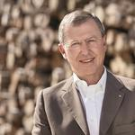 Why EGGER Wood Products chose to open a $700M plant in the Triad