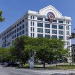 Stanley Black & Decker drills down into new Seaport innovation center
