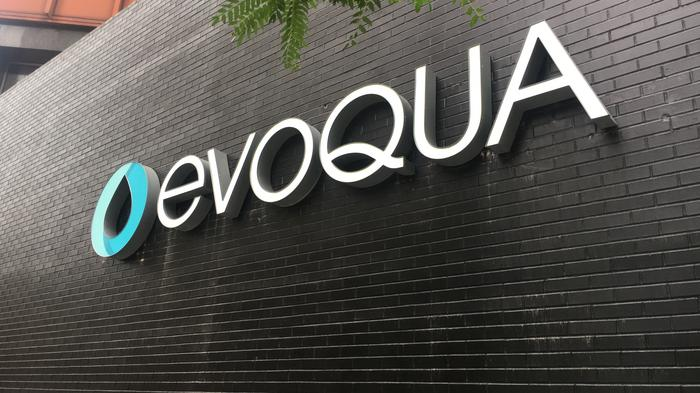 Evoqua moving headquarters to downtown Pittsburgh