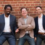 Ex-Bengal star's Cincinnati startup gets $1.9 million in funding