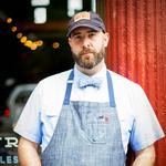 Juniper owner to open new restaurant