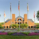 Several tenants sign new, renewed deals at The Park-Huntersville