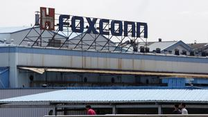 Foxconn's $10B plant in southeast Wis. could create up to 13,000 jobs