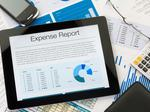 7 reasons businesses should switch to an automated expense management solution