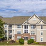 Manassas apartment community sells for $115M
