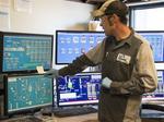 Oregon's controversial Clean Fuels Program revs its engine