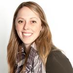 Melissa Salerno