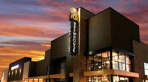 EXCLUSIVE: Flix Brewhouse coming to West Valley