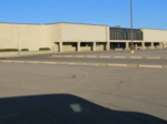 Centerville shopping center sells for $9.2M