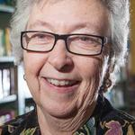 Sister <strong>Carol</strong> Cimino, education chief for Buffalo diocese, set to retire