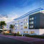 EXCLUSIVE: $12.5M hotel coming to Westgate