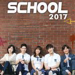 Hulu for Korean TV launches in U.S.