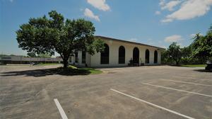 Property Spotlight: 10200 Executive Office Sanctuary