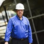 DFW steel firm buys Conroe facility, plans to hire and expand