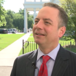 <strong>Priebus</strong> recalls beginning of Foxconn-to-Wisconsin process (Video)