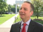 Priebus recalls beginning of Foxconn-to-Wisconsin process (Video)