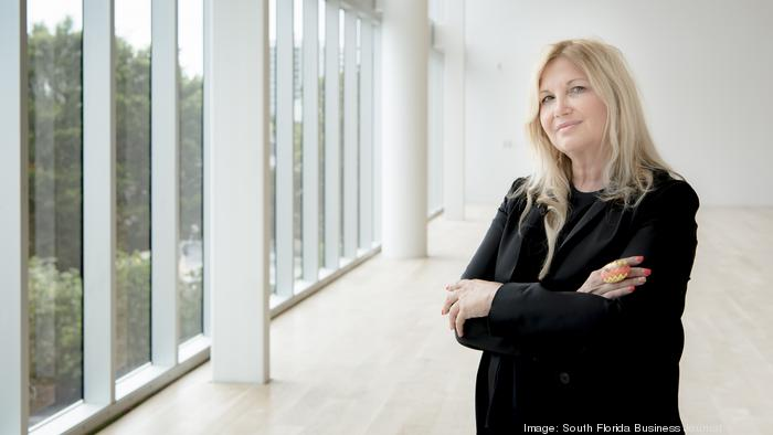 Ellen Salpeter on the soon-to-open institute of contemporary art