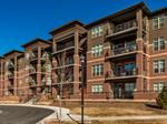 Arapahoe County apartment complex fetches near-record per-unit sales price