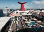 Mobile Mayor: Carnival in talks to extend cruise contract from Alabama