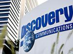Why Discovery may come up short in its bid for the owner of HGTV