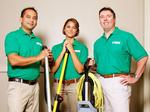 Commercial cleaning company seeking to expand in Birmingham