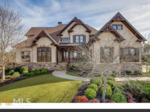 ​Former Major League Baseball player Jason Varitek sells Georgia home