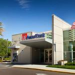 Here's when USAmeriBank shareholders will vote on Valley National Bank deal