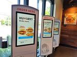 What the Clintonville Wendy's says (and doesn't say) about the chain's future