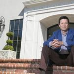Triad furniture CEO: We've recovered, but here's the next tsunami