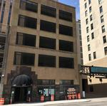 Downtown Minneapolis boutique hotel quietly planning September opening
