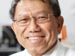 Pitt professor named vice chancellor, president of Chinese University of Hong Kong