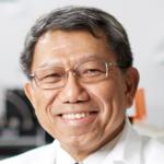 <strong>Pitt</strong> professor named vice chancellor, president of Chinese University of Hong Kong
