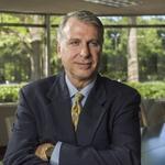 S.S. Nesbitt & Co. taps longtime McGriff exec as new president