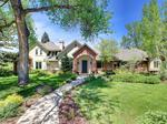 Home of the Day: Cherry Hills Oasis