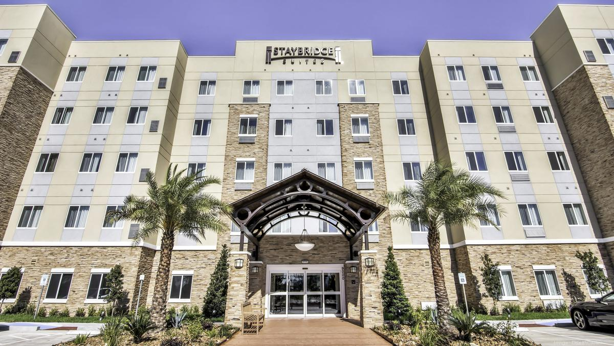 Hotels Near Texas Medical Center Houston Texas