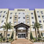 Hospitality co. enters Texas market with TMC-area hotel deal