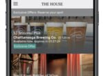New app for the Magic City's restaurant scene launches