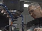 Dayton-area manufacturer hiring to meet demand
