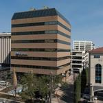 Deals Day: Landlords jockey for position in key Dallas markets
