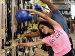 Pilates chain wants to find Central Ohio franchisees to open five gyms
