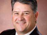 New infrastructure firm exec sees Houston health care construction making a comeback